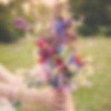 Blooming Green 2 - Credit Heline Bekker.
