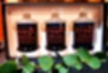 Evoqua Candles 7.jpg