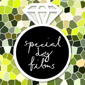 Advice from an Expert - Adam from Special Day Films