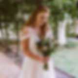 Emma Olliff 12.jpg