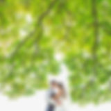 Sam & Louise Photography 20.jpg