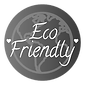 6. Eco Friendly.png