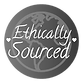 5. Ethically Sourced.png