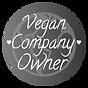 3. Vegan Company Owner.png