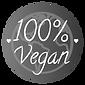 2. 100% Vegan.png
