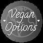 4. Vegan Options.png