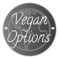 4. Vegan Options.png