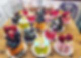 Seaside Kitchen & Cake Parlour 3.jpg