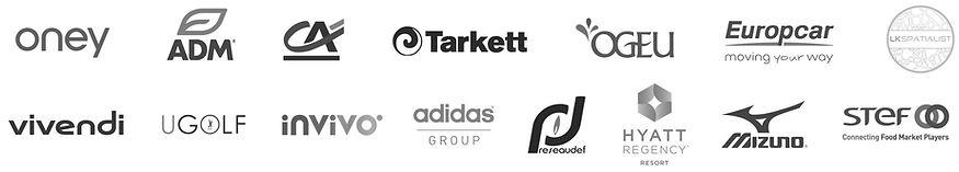 Listing_Partenaires.jpg