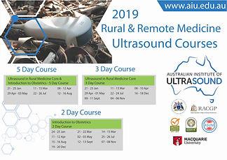 AIU Calendar Rural.jpg