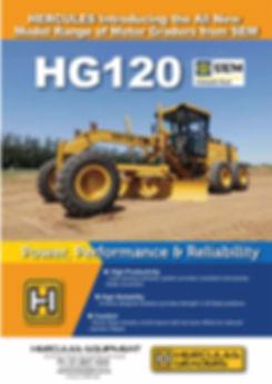 HG120 P1.jpg