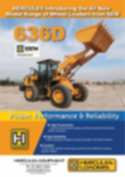 636 P1.jpg