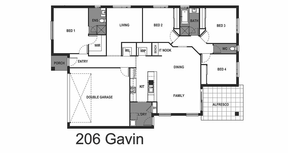 206 Gavin.png