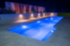 lap pool.png