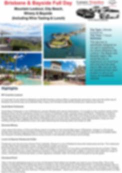 tour brochure.jpg