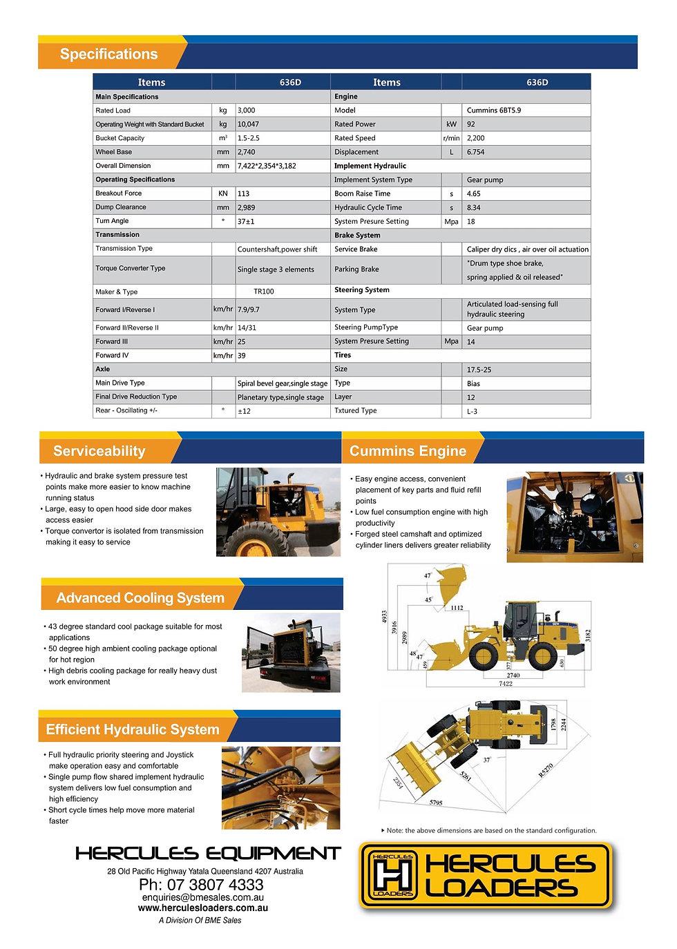 Hercules 636D brochure page two.jpg