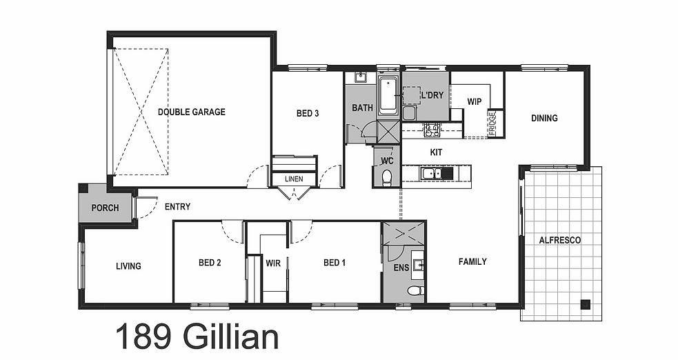 189 Gillian.png