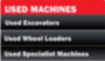 used machines.jpg