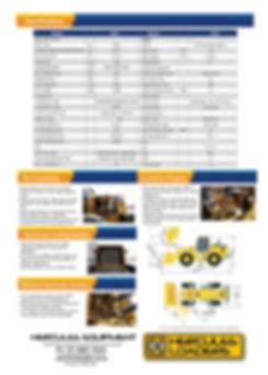 hercules 668d page 2 brochure.jpg