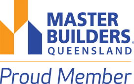 MBA_ProudMember_Logo-600x378.png