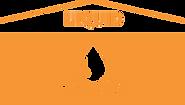 Buildsure Escape of Liquid Damage Logo