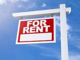 Property Rent Rises