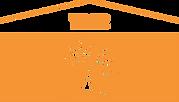 Buildsure Tree Removal Logo