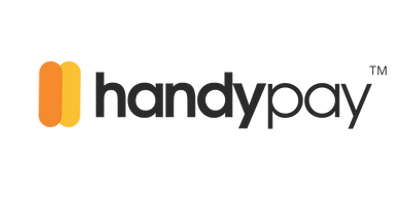 handypay.png