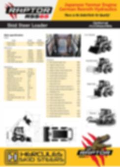 Raptor page 2.jpg