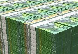 Covid-19 vs no-Covid-19: Australia's property prices have increased