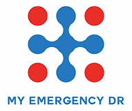 my emergency dr logo.png
