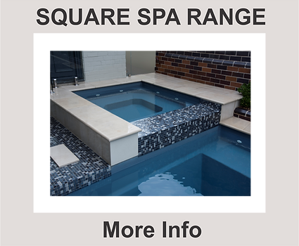 SQUARE SPA BUTTON.png