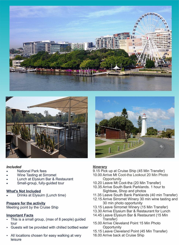 tour brochure 2.jpg