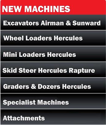New machine buttons.jpg