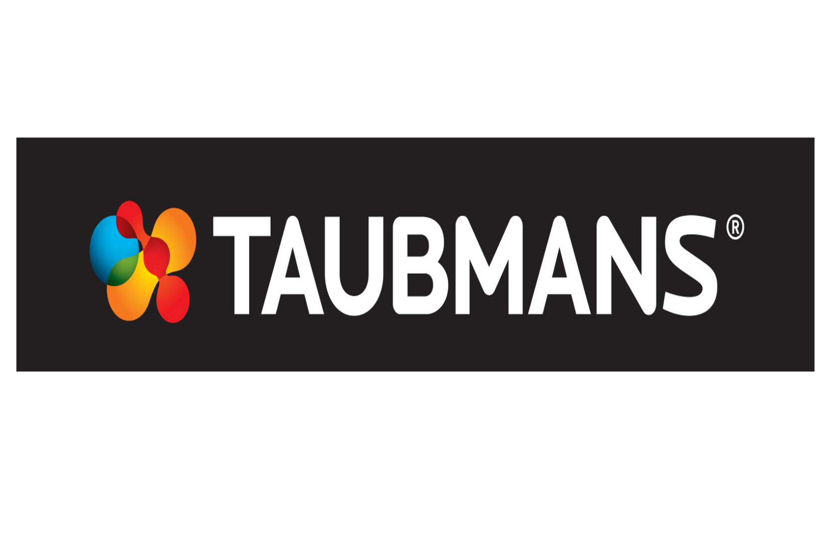 TAUBMANS.png