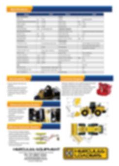655d hercules brochure page two.jpg
