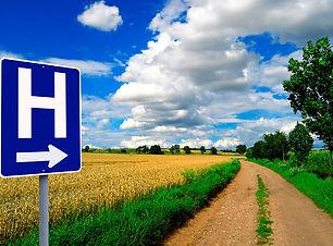 rural medicine.jpg