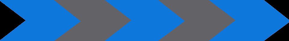 arrow 5.png