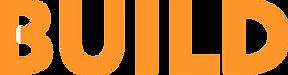 Buildsure Build Logo.png