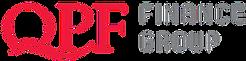 QPF-Logo-1.png