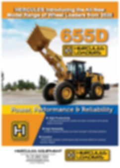 655d hercules.jpg