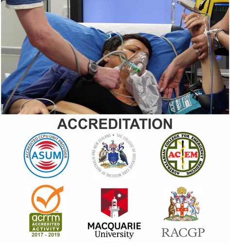 General Physician Courses | Australian Institute Ultrasound