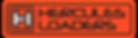 Orange Hercules Loader Full Logo.png