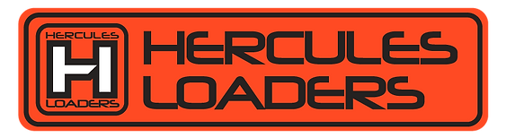Orange Hercules Loader Full Logo.png