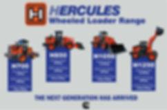 hercules brochure.jpg