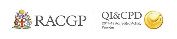 RACGP-QICPD-Provider-logo-1.jpg