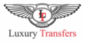 luxury transfers wings logo.jpg