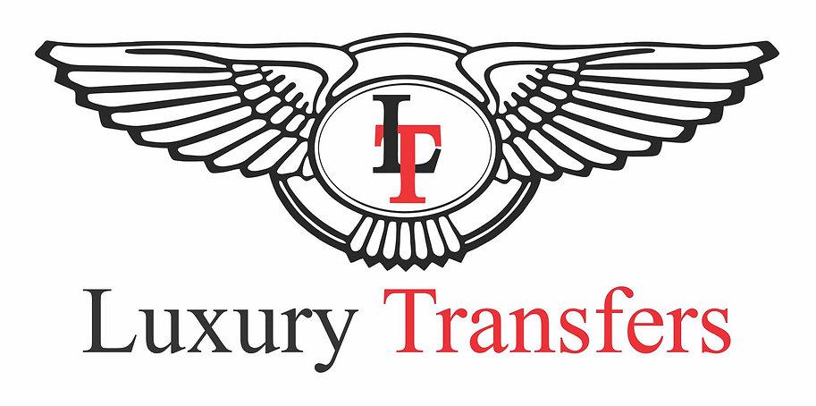 luxury transfers wings logo.jpg