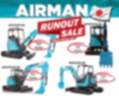 Airman group brochure.jpg