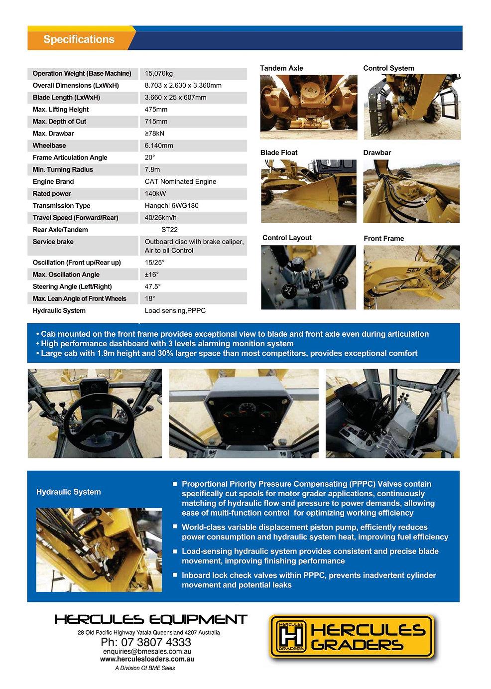 hercules hg120 brochure page two.jpg